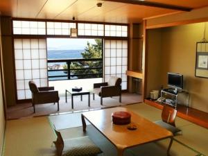 Miyajima comfort - familireis Japan