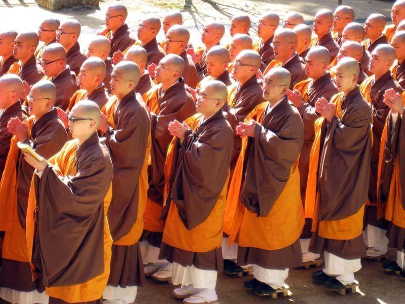 reis-japan-koyasan-boeddhistisch