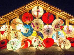 Duurzaam reizen Japan