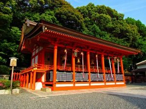 Highlights Japan: Kyoto tempel