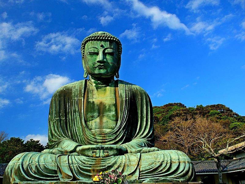 Excursies Japan
