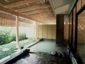 Tips Japan met kinderen: zwemmen