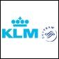 Riksja Japan regelt jouw vlucht met KLM naar Japan