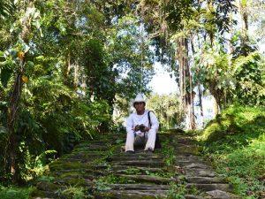 kolumbien-ciudad-perdida-guide