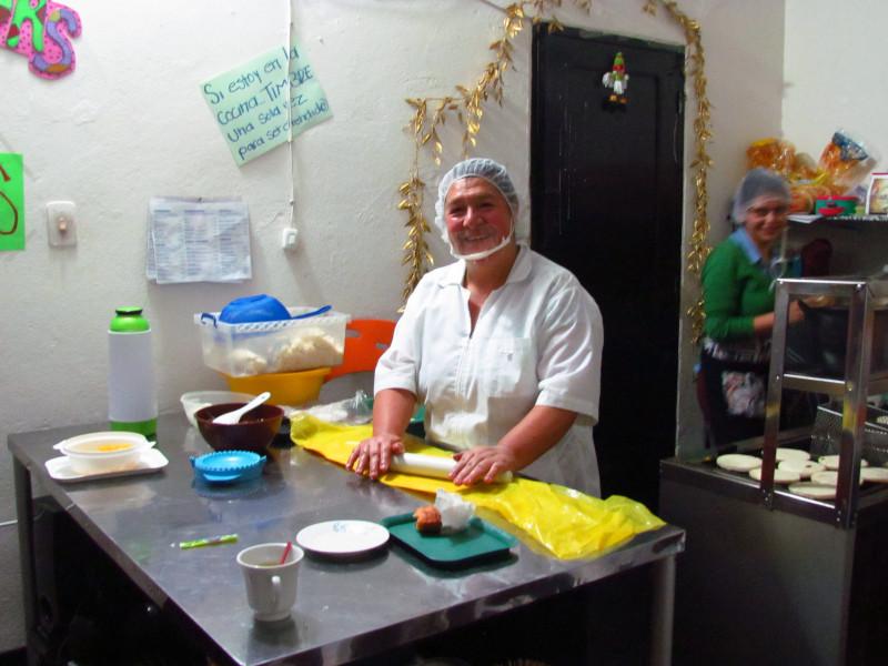 kolumbien-anden-empanada-koechin