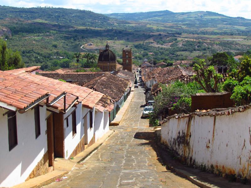 kolumbien-barichara
