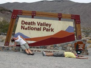 DeathValley_heet