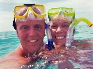Florida Keys vakantie: snorkeltrip