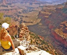 Miles-down-to-earth-canyon