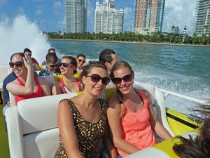 Miami_speedboat_tour