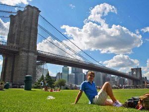 NYC-brooklynbridge