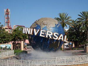 Orlando_universal_entree