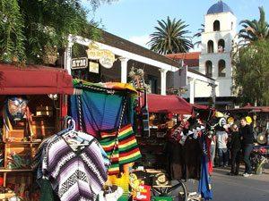SanDiego-Mexico