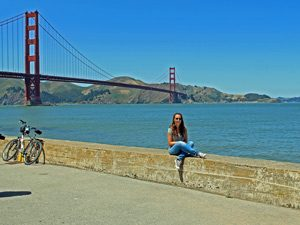 SanFran_goldengatebridge