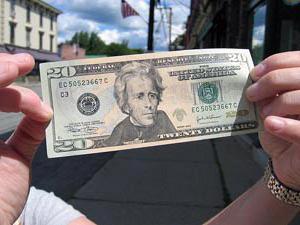 USA-reis-dollar2