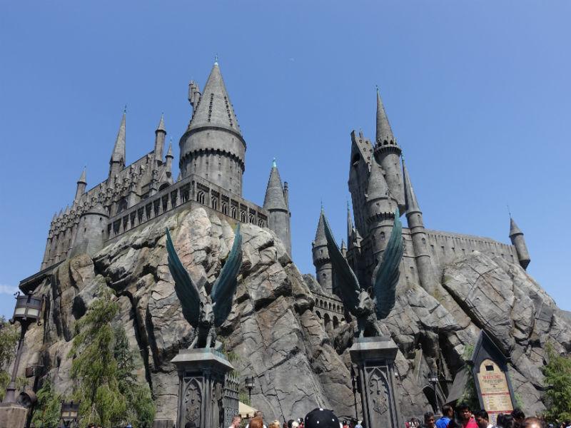 Universal-HarryPotter