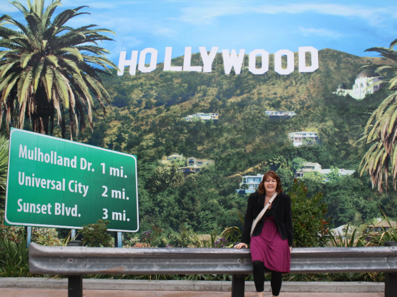 Universal-Hollywood-sign
