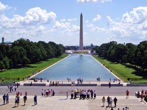 Washington-Chantal-(4)-voor-web