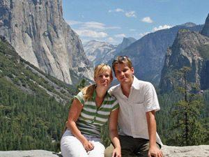 Yosemite_stel_uitzicht