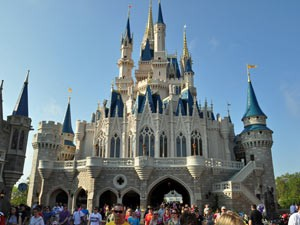 disney-orlando-magic