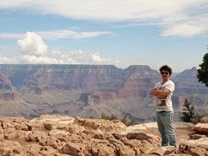 rim-grand-canyon