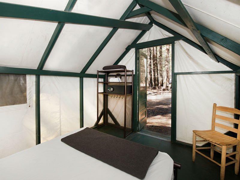 tent-yosemite-halfdome