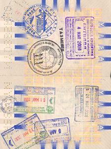 zuidwest-rondreis-paspoort