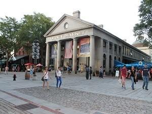 QuincyMarket-Boston