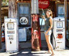 De Zuid West Amerika reis van reisspecialist Jessica