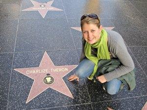Los Angeles: tips van onze reizigers