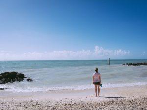 Strand Key West