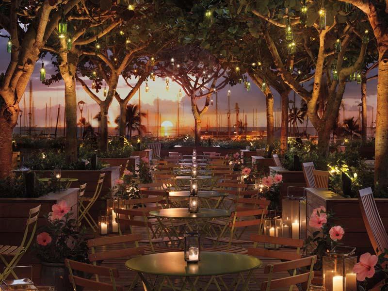 Honolulu Special Stay