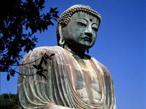 Japans traditionelle Seite in Kamakura erleben
