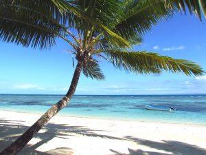 Madagaskar Rundreise und Baden am Strand von Île St Marie
