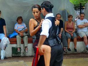 argentinie-reis-tango