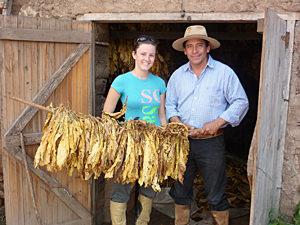 Argentinie rondreis: gaucho's