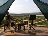 duurzame reizen bouwstenen