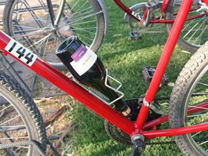 fietsen cafayate wijnroute