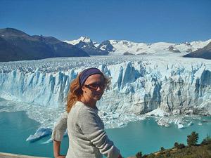 Rondreis Argentinie en Patagonie