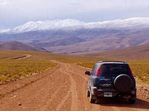 reizen-argentinie-fly-drive