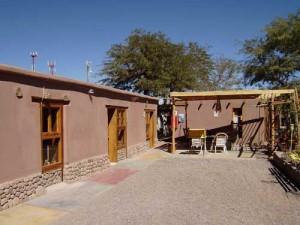 Argentinie rondreizen: Salta