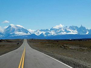 rondreis chili hoogtepunten