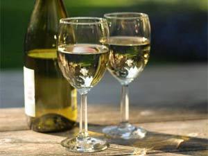 Argentinie bouwstenen: wijnroute