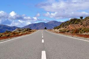 selfdrive patagonie