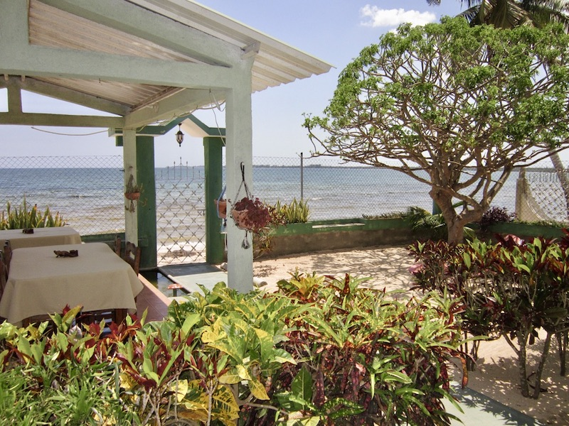 Casa-Playa-Larga-Ambiance-Vakantie-Cuba-met-kinderen-Rondreis-Riksja-Family-Cuba-8.jpeg
