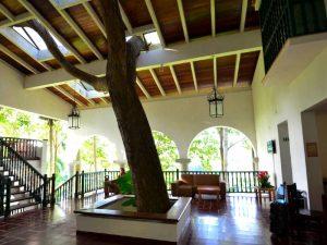 verantwoord reizen - hotel met een hart Hotel Las Terrazas, Cuba met kinderen