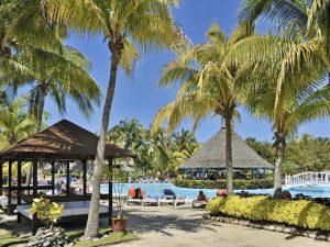 Cuba twee weken - Hotel Varadero