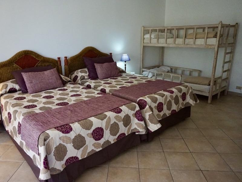 rondreis Cuba twee weken - Hotel Varadero (Upgrade), Cuba met kinderen