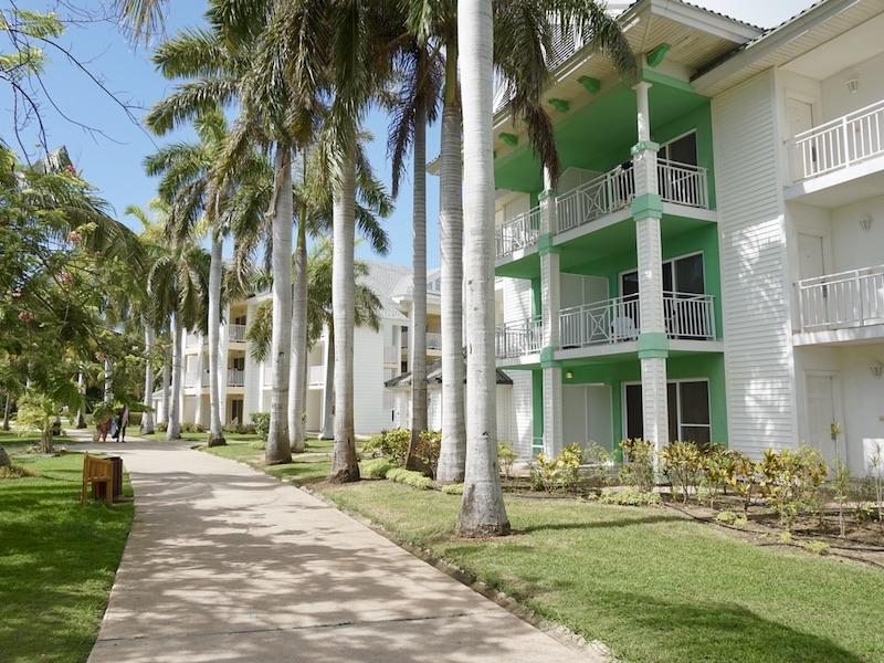 Hotel Varadero (Upgrade), Cuba met kinderen