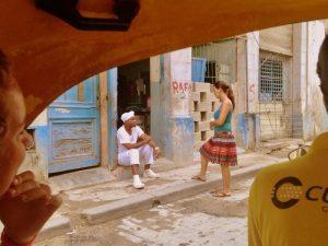 Rondreis Cuba drie weken - Coco taxi, Cuba met kinderen